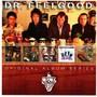 Original Album Series - Dr. Feelgood