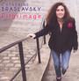 Pilgrimage - Catherine Braslavsky