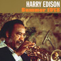 Nice Jazz 1978 - Harry Edison