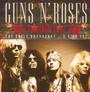 Santiago 1992 - Guns n' Roses