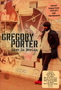 Live In Berlin - Gregory Porter