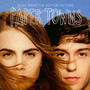 Paper Towns  OST - V/A