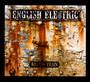 English Electric - Big Big Train