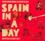 Spain In A Day - Alberto Iglesias
