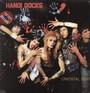 Oriental Beat - Hanoi Rocks