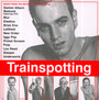 Trainspotting  OST - Trainspotting