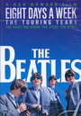 Eight Days A Week - The Touring Years - The Beatles
