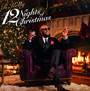 12 Night Of Christmas - R. Kelly