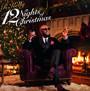 12 Night Of Christmas - R. Kelly