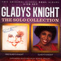 Solo Collection - Gladys Knight