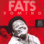 80th Birthday Celebration - Fats Domino