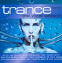 Trance: The Vocal Session 2017 - Trance: The Session