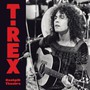 Cockpit Theatre - T.Rex