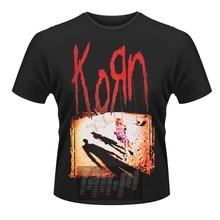 Korn _Ts80334_ - Korn