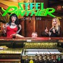 Lower The Bar - Steel Panther