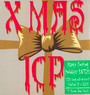 Carnival Christmas - Insane Clown Posse