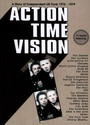 Action Time Vision: Story Of UK Independent Punk - Action Time Vision