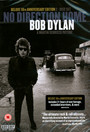 No Direction Home: Bob Dylan Documentary - Bob Dylan