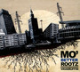 Mo Better Rootz - Vavamuffin