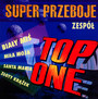 Super Przeboje - Top One