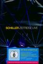 Zeitreise-Live - Schiller