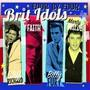 Four By Four - Brit Idols - V/A