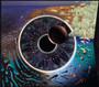 Pulse (Live Album) - Pink Floyd