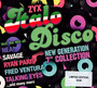 ZYX Italo Disco New Generation 7