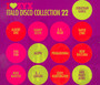 ZYX Italo Disco Collection 22 - I Love ZYX