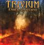 Ember To Inferno - Trivium
