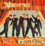No Strings Attached - N-Sync