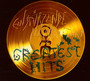Greatest Hits - Einsturzende Neubauten