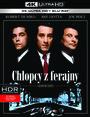 Chłopcy Z Ferajny - Movie / Film