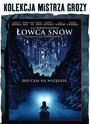 Łowca Snów (DVD), Kolekcja Mistrza Grozy - Movie / Film