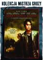 Miasteczko Salem, Kolekcja Mistrz Grozy - Movie / Film