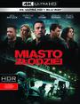 Miasto Złodziei - Movie / Film