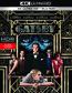 Wielki Gatsby - Movie / Film