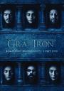 Gra O Tron, Sezon 6 - Movie / Film