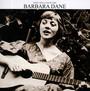 When I Was A Young Girl - Barbara Dane