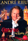 Christmas Forever - Live In London - Andre Rieu