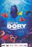Gdzie Jest Dory - Movie / Film