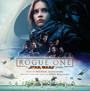 Rogue One: A Star War Story  OST - Michael Giacchino
