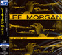vol. 3 - Lee Morgan
