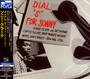 Dial S For Sonny - Sonny Clark
