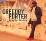 Live In Berlin - Gregory Porter