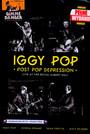 Post Pop Depression: Live At The Royal Albert Hall - Iggy Pop