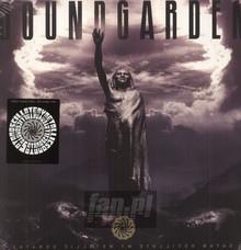 Satanoscillatemymetallicsonatas - Soundgarden