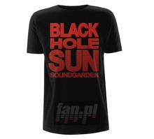 Black Hole Sun _Ts505600878_ - Soundgarden
