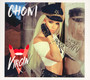 Choni - Virgin