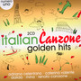 Italian Canzone: Golden Hits - Italian Canzoen